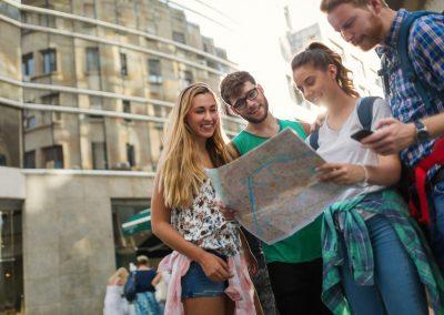 shutterstock_579707203-Blog-Student-travel