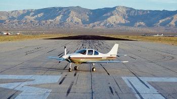 privé vliegen